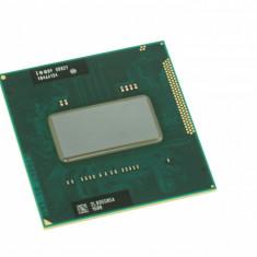 Procesor laptop i7-2630QM SR02Y 2.9 GHz 6M Cache Quad Core