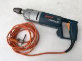 Bormasina Bosch GBM 16-2 RE, 1000 - 1500 W