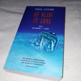 PAUL LEVINE - UN ALIBI IN LARG