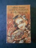 ADINA DARIAN - LUMEA INDIANA SI FILMELE EI