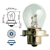 Bec far 12V15W S3 P26S Cod Produs: MX_NEW 246510295RM