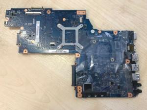 Placa de baza Toshiba Satellite C50D-A ( AMD E1-1200 / pl. video Radeon HD 7310)