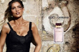 Dolce&Gabbana Pour Femme EDP 100ml pentru Femei