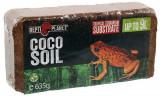 REPTI PLANET substrat de nucă de cocos 635 g