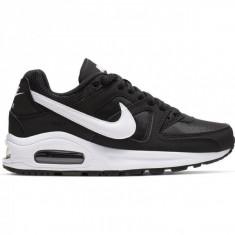 Pantofi sport Nike AIR MAX COMMAND FLEX (GS)