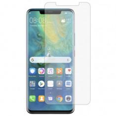Folie Sticla TelOne pentru Huawei Mate 20 Pro 033mm