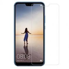 Folie Sticla Huawei P20 Lite ApcGsm Tempered Glass