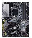 Placa de baza Gigabyte Z390 D, Intel Z390, LGA 1151 v2, DDR4