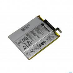 Acumulator Huawei Mate S