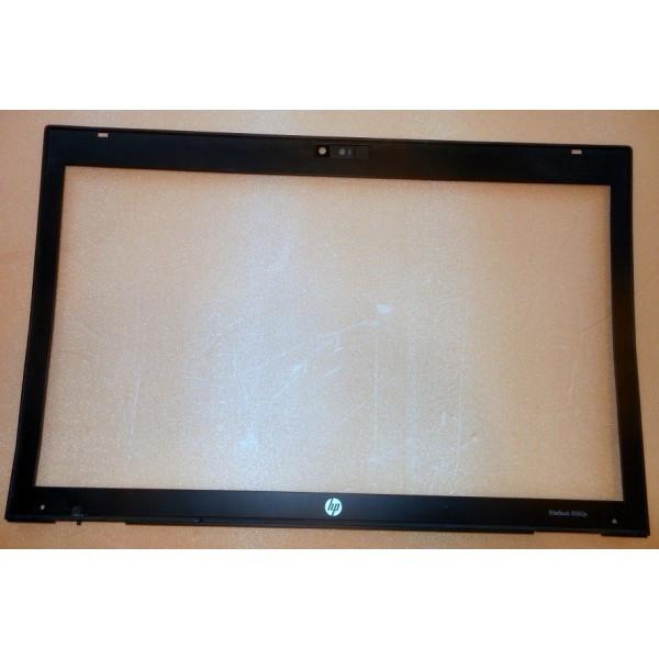 RAMA - BEZZEL CAPAC LCD LAPTOP - HP Elitebook 8560p