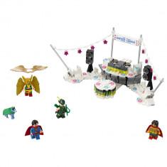 """LEGOA® BATMANa""""¢ Aniversarea Justice Leaguea""""¢ 70919"""