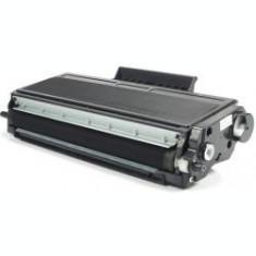 Cartus toner Brother TN 3480 8K compatibil