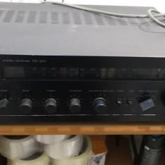 Yamaha Stereo Receiver CR-220