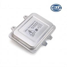 Ballast Xenon Cambus Oem Compatibil Hella 5DV009000000
