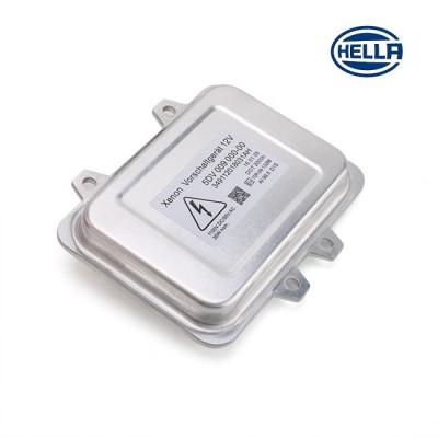 Ballast Xenon Cambus Oem Compatibil Hella 5DV009000000 foto