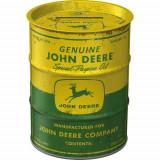 Pusculita metalica John Deere - Special Purpose Oil