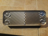 Schimbator caldura Alfa Laval T2 centrala termica