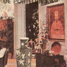 Caseta Agatha Christie – Misterul Vasului De Porțelan, originala, ELECTRECORD