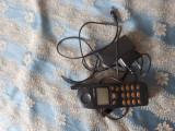 Telefon Nokia 5110 vintage