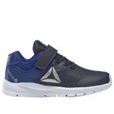Adidasi Copii Reebok Rush Runner DV8798