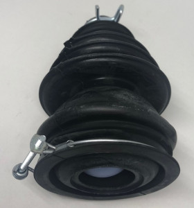 Furtun cuva pompa masina de spalat Beko EF5800A+