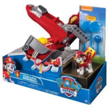 Paw Patrol-Vehicul Flip and Fly-Marshall