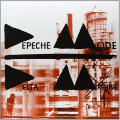 Depeche Mode Delta Machine digipack (cd)