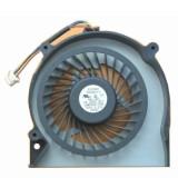 Ventilator Sony Vaio SCE11 E11 SVE11125CXB