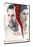 Calmul dinaintea furtunii / Serenity - DVD Mania Film