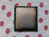 Procesor Xeon Hexa-Core E5645 2.4 GHz socket 1366,pasta Cadou., Intel, Intel Xeon, 6