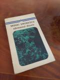 Cumpara ieftin Sarmanul Dionis - Mihai Eminescu - Editata In 1970
