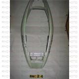 Carena plastic caroserie laterala spate Malaguti F12 50 1994 2001
