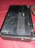 aparat radio vechi,aparat radio portabil netestat,starea care se vede,T.GRATUIT