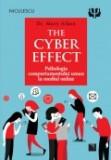 Cumpara ieftin The Cyber Effect