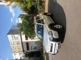 Land rover freelander, Motorina/Diesel, Cabrio