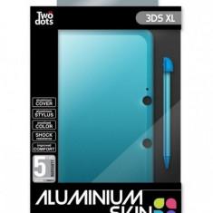 Stylus + Skin 3DS XL - 60357