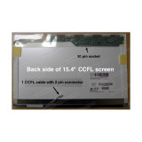 Display - ecran laptop Acer Aspire 5530 15.4 inch lampa CCFL