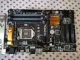 Placa de baza Gigabyte GA-H97-HD3 socket 1150., Pentru INTEL, LGA 1150, DDR3