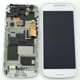 Display Samsung Galaxy S4 mini alb, Oem
