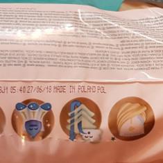 Scutece chilotel Pampers Premium Care Pants Value Pack 3 Midi, 6-11 kg