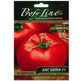 Seminte de tomate Big Beef F1 20 seminte