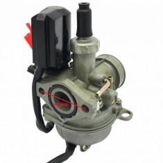 Carburator Scuter Kymco - Kimco Cobra 2T 49cc 50cc 80cc