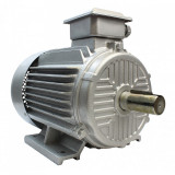 Cumpara ieftin Motor electric monofazic 5.5 kW 1450 rotatii 400V 38mm B-ACE1450753F