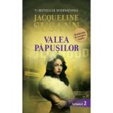 Valea papusilor vol. 2 - Valea papusilor - Jacqueline Susann