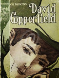 David Copperfield, vol. 2 (Dickens)