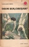 Drum Bun, Ciresari! - Constantin Chirita, 1979, Saul Bellow