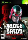 Joc XBOX Clasic Judge Dredd: Dredd vs Death