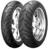 Motorcycle Tyres Dunlop D407 H/D ( 240/40 R18 TL 79V M/C, Roata spate )