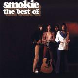 Smokie Best Of (cd)