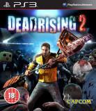 Joc PS3 Deadrising 2